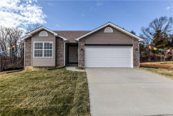 Photo of 27490 Forest Ridge Court, Warrenton, MO 63383 (MLS # 18069486)
