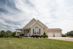 Photo of 31014 Checotah, Warrenton, MO 63383-4955 (MLS # 18069552)