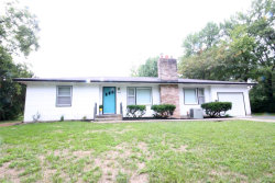 Photo of 410 Southside Avenue, Warrenton, MO 63383-2512 (MLS # 18069611)