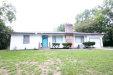 Photo of 410 Southside Avenue, Warrenton, MO 63383-2512 (MLS # 18069611)