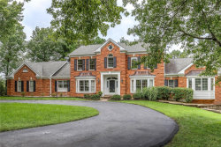 Photo of 425 Conway Wold Byway, Creve Coeur, MO 63141-8637 (MLS # 18069633)