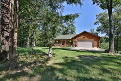 Photo of 20838 Old Log Cabin Road, Warrenton, MO 63383-5977 (MLS # 18069994)