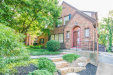 Photo of 525 Donne Avenue, St Louis, MO 63130-3918 (MLS # 18070134)