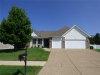 Photo of 1073 Dardenne Woods, Dardenne Prairie, MO 63368-7253 (MLS # 18070152)