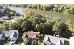 Photo of 431 Bluffview Heights, Arnold, MO 63010-1454 (MLS # 18070217)
