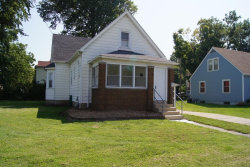 Photo of 740 Troy Road, Edwardsville, IL 62025-2354 (MLS # 18070244)