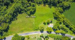 Photo of 4778 Culp Lane, Bethalto, IL 62010-2420 (MLS # 18070314)