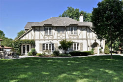 Photo of 265 Blackmer Place, Webster Groves, MO 63119-3622 (MLS # 18070460)