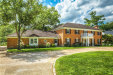 Photo of 22 Muirfield Lane, Town and Country, MO 63141-7380 (MLS # 18070495)