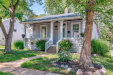 Photo of 8937 Lawn Avenue, Brentwood, MO 63144-1707 (MLS # 18070545)