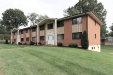 Photo of 7818 Sunray Lane , Unit 2, Crestwood, MO 63123 (MLS # 18070684)