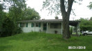 Photo of 914 Forest Avenue, Valley Park, MO 63088-1423 (MLS # 18070880)