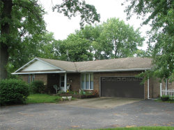 Photo of 4703 State Route 157, Edwardsville, IL 62025 (MLS # 18071254)