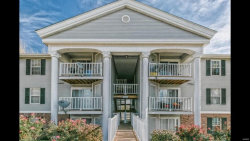 Photo of 1255 Creve Coeur Crossing , Unit A, Chesterfield, MO 63017-9746 (MLS # 18071346)