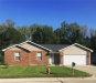 Photo of 45 Morningside Drive, Glen Carbon, IL 62034 (MLS # 18071902)