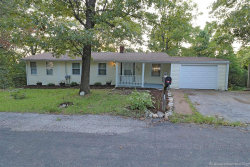 Photo of 5019 Forest Lane, House Springs, MO 63051-2416 (MLS # 18072189)