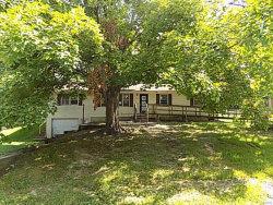 Photo of 62 Lucinda, Glen Carbon, IL 62034-3233 (MLS # 18072402)