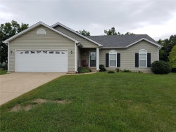 Photo of 713 Worthington, Warrenton, MO 63383 (MLS # 18072664)