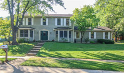 Photo of 14258 Cypress Hill Drive, Chesterfield, MO 63017-2845 (MLS # 18072794)