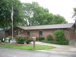Photo of 34 Phillip Drive, Arnold, MO 63010-4126 (MLS # 18072822)