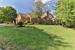 Photo of 13311 Fairfield Circle Drive, Chesterfield, MO 63017-5932 (MLS # 18073153)