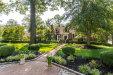 Photo of 4 Wickersham Lane, Ladue, MO 63124-1725 (MLS # 18073221)