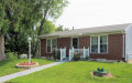 Photo of 632 Wren Drive, Arnold, MO 63010-1646 (MLS # 18073241)