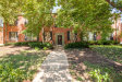 Photo of 8125 Roxburgh Drive , Unit 4, Clayton, MO 63105-2440 (MLS # 18073287)