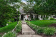Photo of 12 Sussex Drive, Brentwood, MO 63144-1038 (MLS # 18073322)