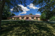 Photo of 12821 Topping Meadows, Town and Country, MO 63131-1419 (MLS # 18073502)