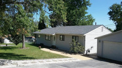Photo of 854 Sunset Drive, Arnold, MO 63010-2260 (MLS # 18073577)