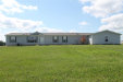 Photo of 24298 Township Line, Warrenton, MO 63383-3601 (MLS # 18073726)