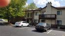 Photo of 1550 Summer Run Drive , Unit 207, Florissant, MO 63033-6467 (MLS # 18073858)