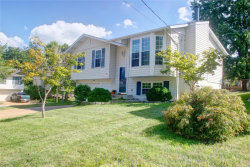 Photo of 2628 Kimberly Anne, Arnold, MO 63010-5303 (MLS # 18073955)