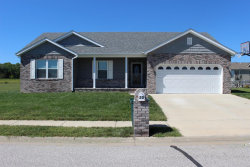 Photo of 20 North Harvest Crest Court, Highland, IL 62249-3884 (MLS # 18074264)