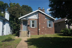 Photo of 753 Yale Avenue, Webster Groves, MO 63119 (MLS # 18074330)