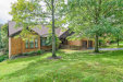 Photo of 11007 Rambling Oaks Drive, Sunset Hills, MO 63128-2035 (MLS # 18074497)