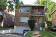 Photo of 7347 Amherst Avenue, University City, MO 63130 (MLS # 18074499)