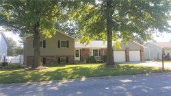 Photo of 963 Albers Lane, Bethalto, IL 62010-1163 (MLS # 18074574)