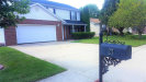 Photo of 27 Charles Drive, Glen Carbon, IL 62034-6203 (MLS # 18074792)
