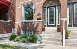 Photo of 4253 Juniata Street, St Louis, MO 63116-1907 (MLS # 18074804)