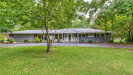 Photo of 524 South Spoede Road, Frontenac, MO 63131-2743 (MLS # 18075018)