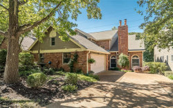 Photo of 14379 Cedar Springs Drive, Town and Country, MO 63017-5733 (MLS # 18075038)