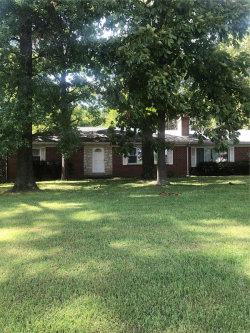 Photo of 221 Woods Mill, Manchester, MO 63011-4341 (MLS # 18075058)