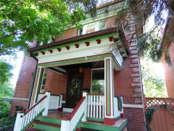 Photo of 3406 Halliday Avenue, St Louis, MO 63118-1102 (MLS # 18075117)
