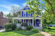 Photo of 732 Clark Avenue, Webster Groves, MO 63119-1913 (MLS # 18075177)