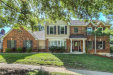 Photo of 14244 Cobble Hill Court, Chesterfield, MO 63017-2978 (MLS # 18075221)