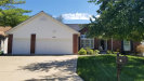 Photo of 3849 Falcon View Drive, Arnold, MO 63010-4559 (MLS # 18075353)