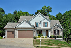 Photo of 567 Hickory Manor, Arnold, MO 63010-2755 (MLS # 18075496)