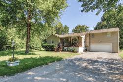 Photo of 4650 Spring Glen Drive, House Springs, MO 63051-3419 (MLS # 18075584)